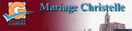 DJ Triangle - animation mariage à Garons
