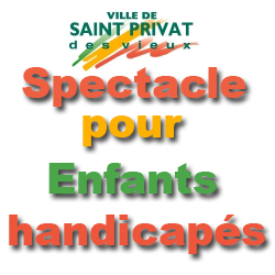 Spectacle enfants - Animationtriangle