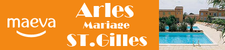 Animationtriangle - DJ mariage
