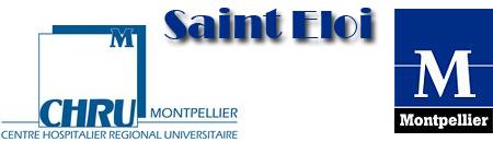 Soirée internat de ST Eloi Montpellier