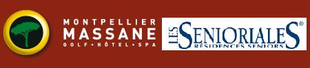 Golfe de Montpellier - Quiz DISCO - années 80 ou séminaire des « Sénioriales