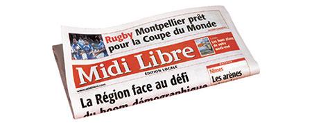Bezouce : les 40 ans de la Boule bezouçoise en images Midi Libre