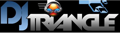 http://photo.animationtriangle.fr/2017/DJ-Triangle-logo.png