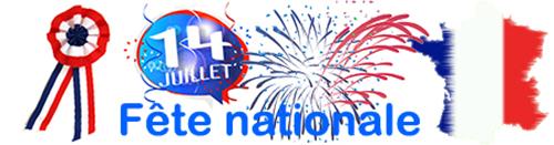 Fête nationale animation DJ Triangle