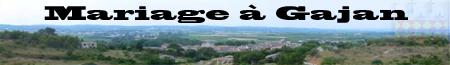 Animation Dj mariage - Dj Triangle - Dj generaliste - mariage à Gajan Gard